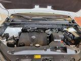 2019 Toyota Highlander XLE AWD Photo33