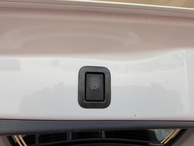 2019 Toyota Highlander XLE AWD Photo10