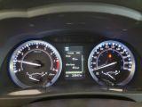 2019 Toyota Highlander XLE AWD Photo42
