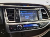 2019 Toyota Highlander XLE AWD Photo43
