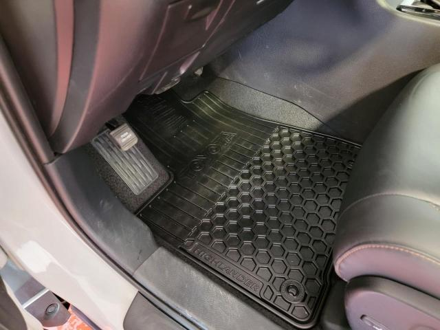 2019 Toyota Highlander XLE AWD Photo19