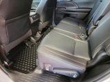 2019 Toyota Highlander XLE AWD Photo49