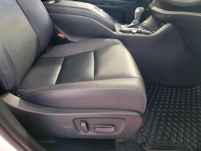 2019 Toyota Highlander XLE AWD Photo24