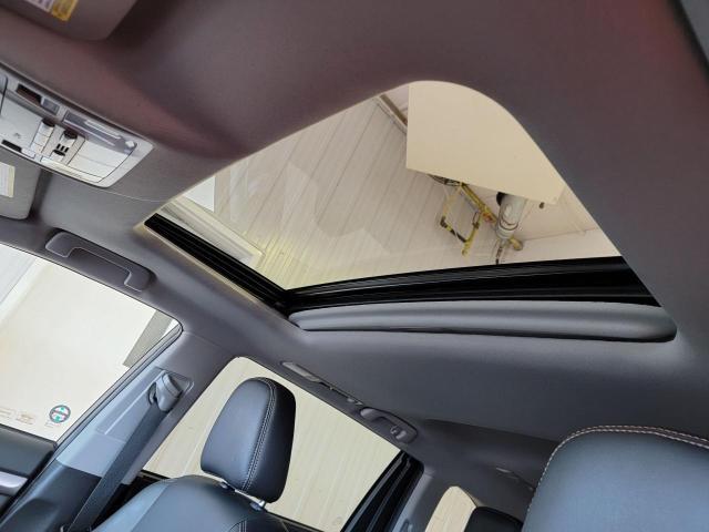 2019 Toyota Highlander XLE AWD Photo26