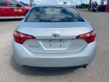 2019 Toyota Corolla LE+ SUNROOF no accident One owner