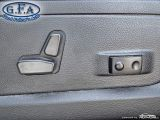 2014 RAM 1500 SPORT CREW CAB, 4WD, LEATHER SEATS, SUNROOF, NAVI Photo32