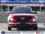 2020 Hyundai Venue ESSENTIAL, REARVIEW CAMERA, HEATED SEATS, BLETOOTH Photo23