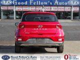 2020 Hyundai Venue ESSENTIAL, REARVIEW CAMERA, HEATED SEATS, BLETOOTH Photo25