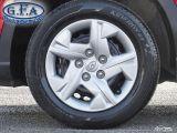 2020 Hyundai Venue ESSENTIAL, REARVIEW CAMERA, HEATED SEATS, BLETOOTH Photo27