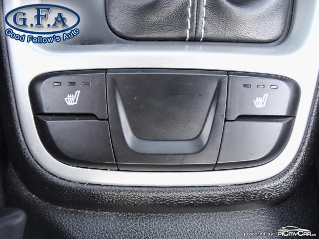 2020 Hyundai Venue ESSENTIAL, REARVIEW CAMERA, HEATED SEATS, BLETOOTH Photo15