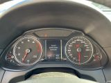 2014 Audi Q5 2.0L Progressive Panoramic Sunroof/Leather Photo34