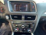 2014 Audi Q5 2.0L Progressive Panoramic Sunroof/Leather Photo33