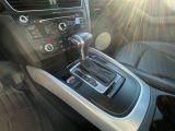 2014 Audi Q5 2.0L Progressive Panoramic Sunroof/Leather Photo32