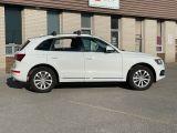 2014 Audi Q5 2.0L Progressive Panoramic Sunroof/Leather Photo23