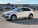 2014 Audi Q5 2.0L Progressive Panoramic Sunroof/Leather Photo20