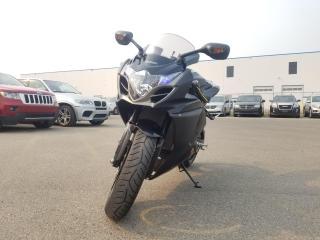 Used 2013 Suzuki GSXR1000 1000CC for sale in Calgary, AB