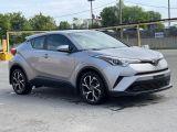 2018 Toyota C-HR XLE REAR VIEW CAMERA/BLUETOOTH Photo22