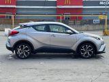 2018 Toyota C-HR XLE REAR VIEW CAMERA/BLUETOOTH Photo23