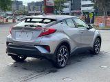 2018 Toyota C-HR XLE REAR VIEW CAMERA/BLUETOOTH Photo24