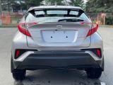 2018 Toyota C-HR XLE REAR VIEW CAMERA/BLUETOOTH Photo25