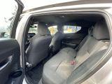 2018 Toyota C-HR XLE REAR VIEW CAMERA/BLUETOOTH Photo36