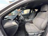 2018 Toyota C-HR XLE REAR VIEW CAMERA/BLUETOOTH Photo37