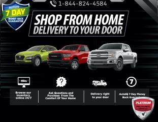 Used 2017 Ford F-150 Lariat ONE OWNER | 3.5L V6 | NAV | MOONROOF | CHROME for sale in Kitchener, ON