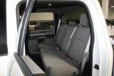 2019 Ford F-150 NO ACCIDENTS I XTR I CREW I V6 ECOBOOST I 5'5 BOX I CARPLAY