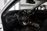 2018 Mazda CX-5 GS NO ACCIDENTS I LEATHER I R. CAM I BLIND SPOT I PUSH START