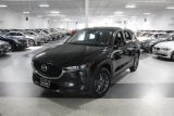 Photo of Black 2019 Mazda CX-5