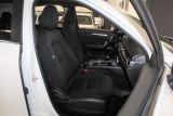 2017 Mazda CX-5 NO ACCIDENTS I REAR CAMERA I PUSH START I POWER OPTIONS