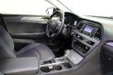 2017 Hyundai Sonata WE APPROVE ALL CREDIT.