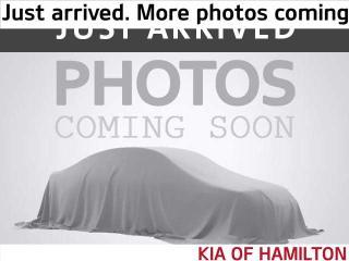 Used 2018 Kia Sorento EX+ for sale in Hamilton, ON