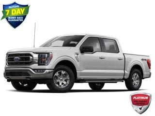 Used 2021 Ford F-150 Lariat   LEATHER BUCKETS   SPORT PKG   HEATED SEATS   FX4 PKG   for sale in Barrie, ON