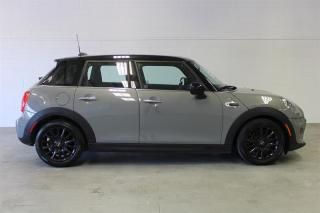 Used 2018 MINI Hardtop WE APPROVE ALL CREDIT for sale in London, ON