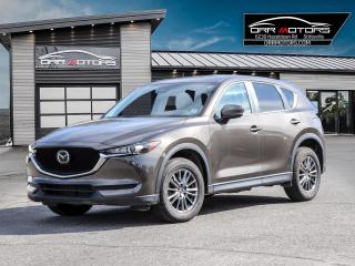Used 2019 Mazda CX-5 GS MODEL! for sale in Stittsville, ON