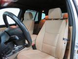 2017 BMW X3 xDrive Navigation Leather Panoramic Sunroof
