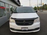 2013 RAM Cargo Van RAM CARGO C/V SHELVES,DIVIDER,CERTIFIED