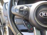 2015 Kia Rondo LX WINTER EDITION, HEATED SEATS, BLUETOOTH,ALLPOWE