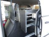 2015 RAM Cargo Van LOW KM CARGO RAM C/V LIKE NEW, DIVIDER, SHELVES