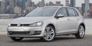 Used 2015 Volkswagen Golf for sale in Maple Ridge, BC