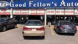 2002 Honda Accord Special Price Offer for LX MODEL Photo13