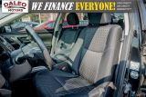 2016 Nissan Altima SV / KEYLESS START / BUCKET SEATS / LOW KMS Photo43