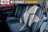 2016 Nissan Altima SV / KEYLESS START / BUCKET SEATS / LOW KMS Photo44