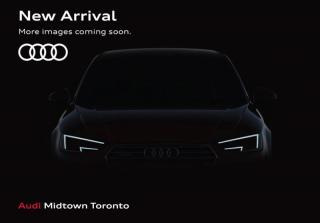 Used 2018 Audi Q5 2.0T Technik for sale in North York, ON