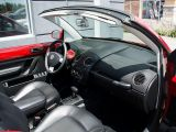 2008 Volkswagen New Beetle CONVERTIBLE|LEATHER|ALLOYS|POWER TOP