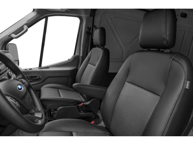 2021 Ford Transit Cargo Van XL