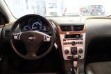 2012 Chevrolet Malibu WE APPROVE ALL CREDIT.