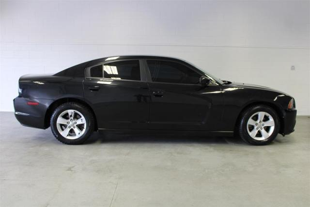 2013 Dodge Charger WE APPROVE ALL CREDIT.