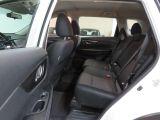2017 Nissan Rogue S AWD Backup Camera Heated Seats